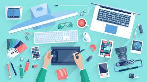 Tư vấn chọn Laptop thiết kế đồ họa giá rẻ cho sinh viên, dân Designer 2018  - Các mẹo hay - Tin tức - IDC.EDU.VN