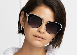 The 14 Best Designer Sunglasses on Sale Right Now - PureWow
