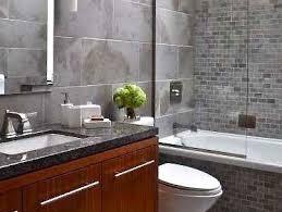 bathroom remodeling company. Full Bathroom Remodeling Company