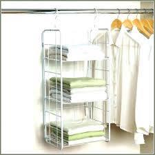 wire shelf kit wire closet shelving kits closet closet storage shelving wire shelf kit closetmaid accessories