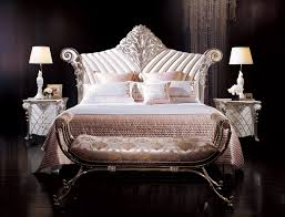 italian bedroom furniture luxury design. italian furniture luxurious laiya bedroom luxury design s