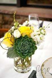 ... Easter Flower Arrangements To Make Best Yellow Flower Arrangements  Ideas On Lemon Decorating Easter Flower Arrangements ...