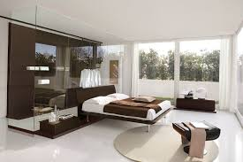Mirrored Bedroom Furniture Black Mirrored Bedroom Furniture Home Design Ideas