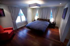 modern bedrooms curtains. contemporary bedroom curtain design modern bedrooms curtains h