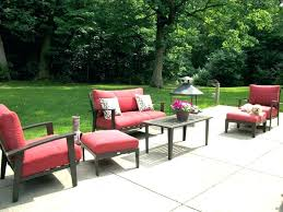 outdoor patio furniture reviews outdoor patio furniture cover reviews