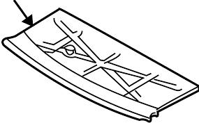 1930070_17 jaguar xj6 fuel pump diagram,xj wiring diagrams image database on 89 firebird fuel pump wiring diagram