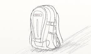 YESO <b>Multifunction</b> Laptop <b>Backpack</b> Men <b>Rucksack</b> Hard Shell ...