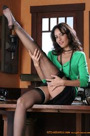 651 best Donne sexy in carriera Sexy Women in business images on.