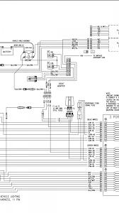 Fisher Minute Mount 2 Lights Mm2 Wiring Diagram Wiring Diagram 500