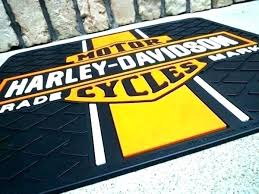 harley davidson rugs rugs latch hook rugs harley davidson curtains and rugs