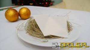 Tradycje bożonarodzeniowe na Śląsku - Wiadomości