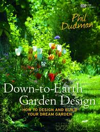 Small Picture Garden Design Magazines Josaelcom Backyard Garden Design Ideas