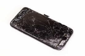 iphone 7 screen repair singapore