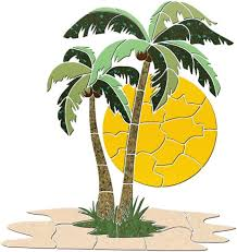 Image result for palm tree