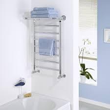 heated bathroom tiles. Small Milano Pendle Heated Towel Rail, Medium Pendle, Large Bathroom Tiles