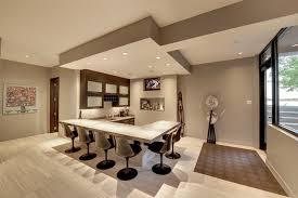 basement colors ideas. Fine Colors Sherwin Williams Basement Color Ideas Throughout Paint Best  To Colors L