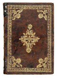 h19942 l127129299 jpg 626 850 beautiful book coversbook nooks bookbindingbook