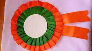 <b>Satin Double Color Ribbon</b> Batch, Rs 7.50 /piece, Sony Flags | ID ...