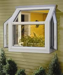 anderson bathroom windows. anderson window for bathroom | garden window. would be nice in a or windows m