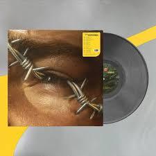 <b>Beerbongs</b> & Bentleys (Limited Edition Clear Vinyl) | JB Hi-Fi