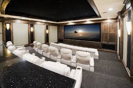 home theater lighting ideas. Home Theater Ceiling Lighting Ideas