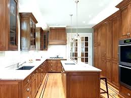 full size of light oak kitchen cabinets ideas with granite in traditional interior kitchen interior light