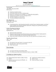 Resume Template Student College Resume Template Student College Freshman Sample Detail