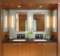 custom bathroom lighting. Exquisite Next Wall Lights And Dunelm Ceiling With Light Fittings Shades Custom Bathroom Lighting