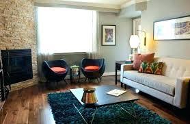 interior design ideas living room fireplace. Images Interior Design Ideas Living Room Fireplace Rooms Of I