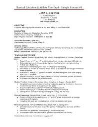Health Coach Resume Objective Coaching Samples Template Position