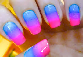 Five Nail Art Designs You Need to Try - Haute D' Vie
