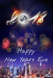 New Year Backdrops Pin By Speedy On Greetings Pinterest Backdrops Happy New Year