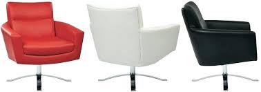 modern office lounge furniture. Modern Office Lounge Furniture Chair Nova .