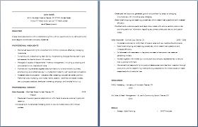 sales associate resume description   best resume examplecashier resume description