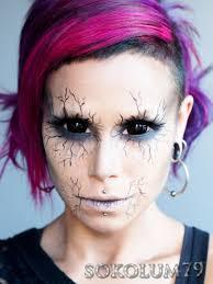 best makeup tutorials angel of look easy makeup tips and tutorial ideas