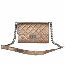 chanel outlet. boychanela30186lambskinleatherflapshoulderbagbronze · chanel bagsonline shoppingoutlets outlet