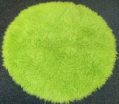 round rug premium lime green rug round rug regarding lime green rug ideas lime green rug