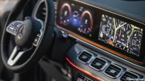 This thread is for posting different configurations of the new 2020 mercedes gle interior, as well as general interior pictures. 2020 Mercedes Benz Gle 450 4matic Color Designo Hyazinth Red Metallic Us Spec Interior Hd Wallpaper 322