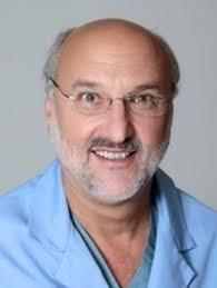 Perry Gilbert, MD - UChicago Medicine