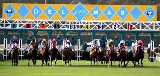 Del Mar Thoroughbred Club Seating Chart Del Mar Thoroughbred Club Horse Racing At Its Finest With