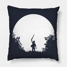 Wander In Moon