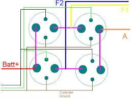 warn solenoid wiring diagram chunyan me warn xd9000i solenoid wiring diagram 8274 warn winch wiring diagram diagrams schematics best of solenoid