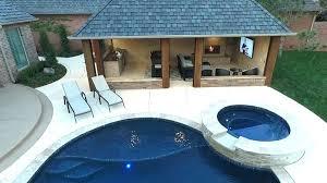 Image Patio Cabana House Plans Home Pool Cabana Guest House Plans Cabana Briccolame Cabana House Plans Good Pool House Designs Pool House Designs