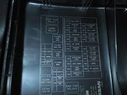 2009 nissan altima fuse box diagram example electrical wiring 2008 nissan altima fuse box at 2009 Nissan Altima Fuse Box