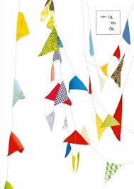 Atelier Ce Et Ce アトリエセッセ パンフレットのデザイン Okazaki