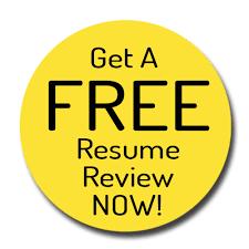 resume review service. Resume review service pelosleclairecom