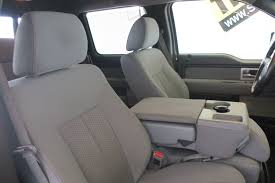 seat covers f150 supercrew 2016 used ford f 150 4wd supercrew 145 platinum at haims motors post