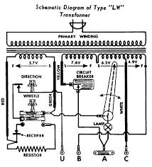 lionel rw transformer wiring diagram lionel discover your wiring lionel kw transformer wiring diagram nilza