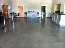 cement basement floor ideas. Interior Concrete Ideas Basement Floors Garage Living Awesome Cement Floor G