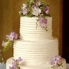Our Prettiest Wedding Cakes Ever